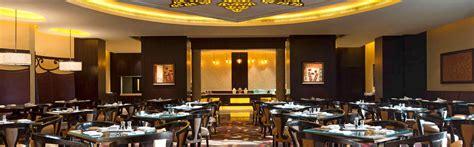 sheraton club room sheraton macao club lounge sheraton club sands cotai central