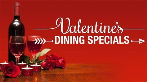 valentines dinner specials valentines day dining specials grand resort reno nv