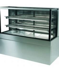 Modena Glass Door Counter Chiller 2 Pintu Cg 2130 fridges page 12 b b fridge
