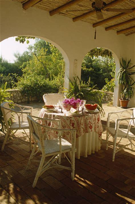 traditional tropical patio outdoor patio design ideas