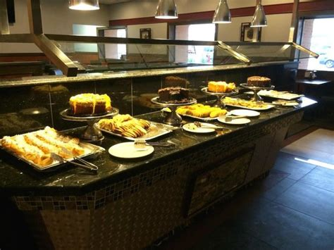 king buffet prices king buffet picture of king buffet san antonio tripadvisor