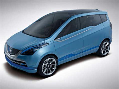 Bodykit Ertiga Sporty 10 astonishing cars from dc designs in india drivespark