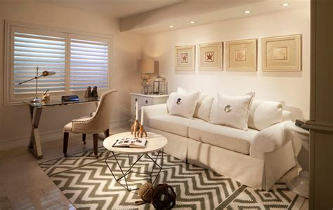 florida design s miami home and decor ft lauderdale florida harbor beach interior designer