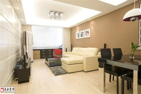 livingroom ls bright ls for living room smileydot us