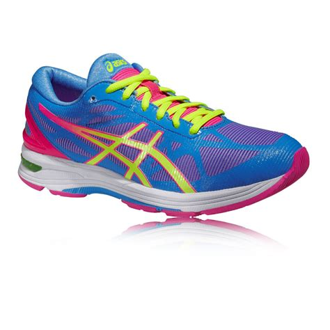 best womens asics running shoes shop asics gel ds trainer 20 womens running shoes pink