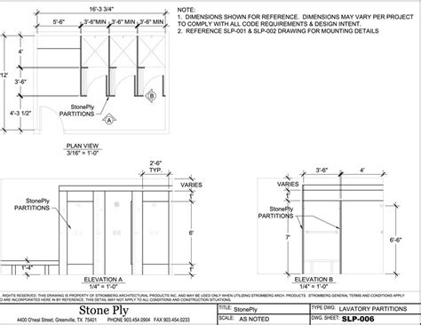 bathroom partitions dimensions interesting 50 bathroom partitions greenville sc
