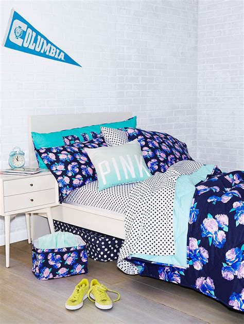 best 25 victoria secret bedding ideas on pinterest pink
