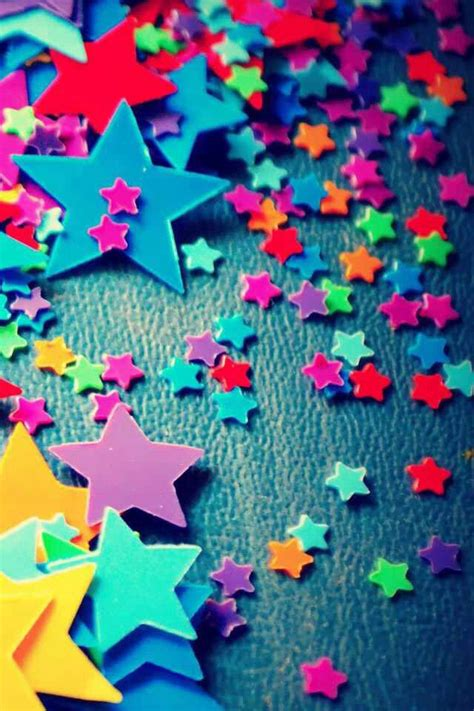 colorful wallpaper with stars 86 best cute backgrounds images on pinterest backgrounds