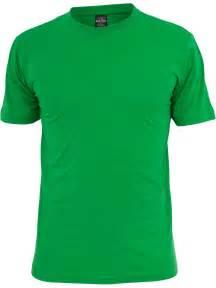 T Shirt T Shirt Green Clipart Best