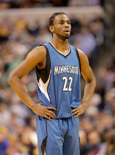 andy from indy style andrew wiggins photos photos minnesota timberwolves v
