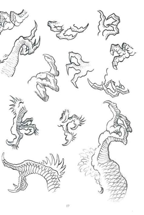 free tattoo flash japanese 9 best chris garver japanese color images on pinterest