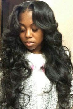 hairstyles with peruvian hair 1000 images about virgin hair styles on pinterest