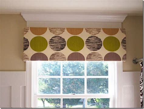 kitchen blinds and shades 2017 grasscloth wallpaper kitchen window blinds bathroom coverings and diy