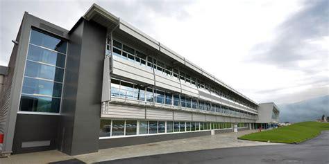 piaggio di villanova d albenga l azienda avvia le inaugurato centro d eccellenza aeronautica piaggio