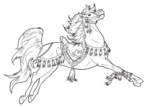 mandala coloring pages horse mandala coloring pages beautiful ocean mandala coloring