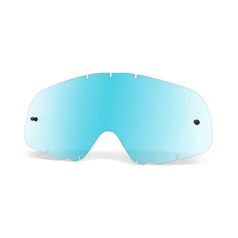 oakley motocross goggle lenses oakley snow goggle lens chart www panaust com au