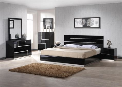 schlafzimmer 180x200 j m furniture modern bed new york ny new jersey nj