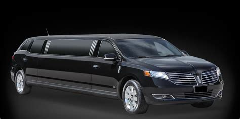 Chicago Limousine by All American Limousine Chicago Limousine Limo Rental