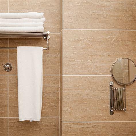 bathroom accessibility products ванная комната miko hotel services комплексное