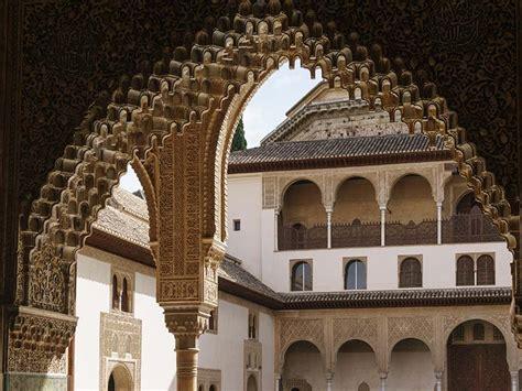 entradas para la alambra visitar la alhambra sin guia la alhambra con gu 237 a