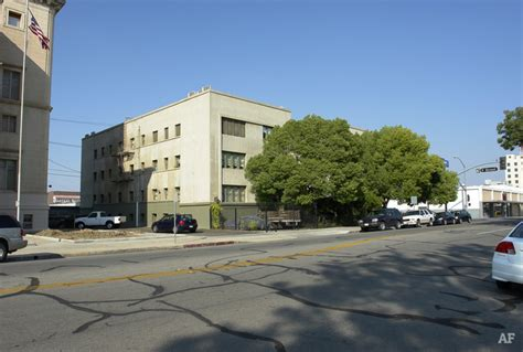 New York Vintage Apartments Bakersfield Ca The New Yorker Vintage Apartments Bakersfield Ca