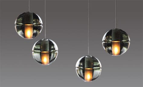 single light bocci 14 1 single pendant light hivemodern