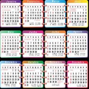 Calendario 2016 Para Imprimir Feriados Calend 193 2016 Para Imprimir