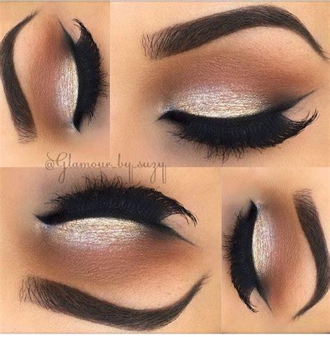 Eyeshadow Inez No 4 1022 best makeup makeup etc images on makeup