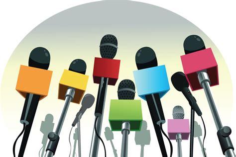 Manajement Relations And Media Komunikasi relations ideas for school administrators gaggle speaks