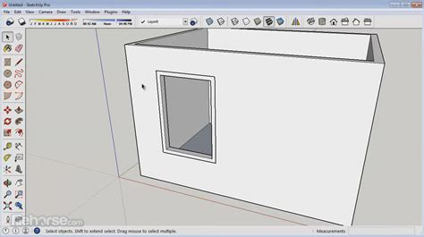 sketchup layout object snap sketchup make 16 1 1450 32 bit download for windows