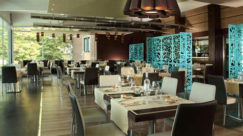 cucine a vista ristoranti la cucina con vista official site ristorante frascati