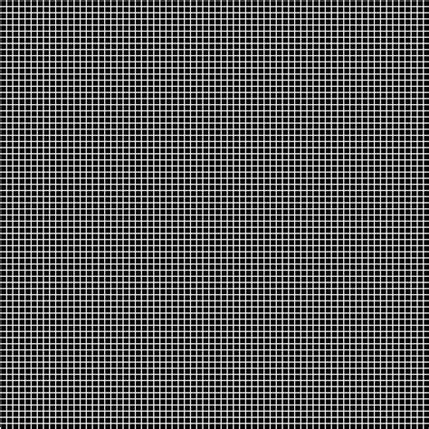 grid pattern seamless black and white grid pattern free patterns