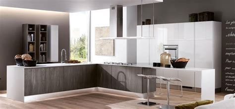 cucine di design outlet design berloni