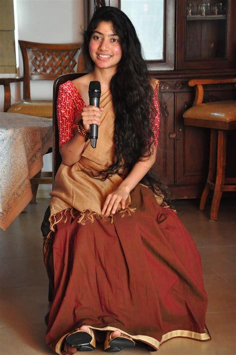 premam cinema heroine photos premam actress sai pallavi latest interview gallery
