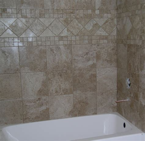 home wall tiles design ideas home depot bathroom wall home combo