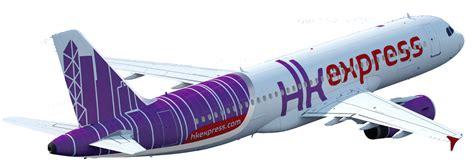 apg airlines thailand art  travel  amazing