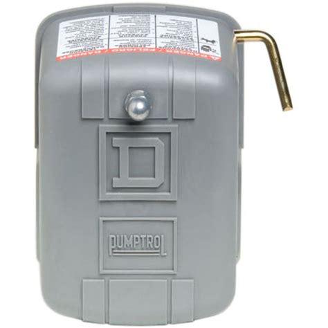 square d pumptrol wiring diagram square d wiring