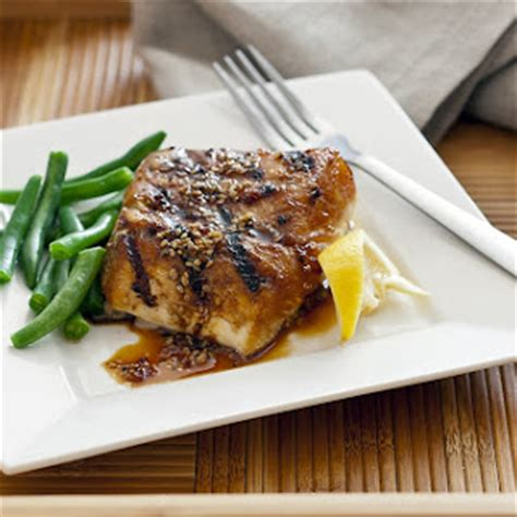 Grilled Striped Bass With Orange Saffron Butter by 10 Best Baked Striped Bass Fish Recipes