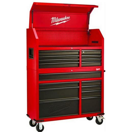 garage toolbox rolling toolbox cabinet chest storage cart cabinets garage