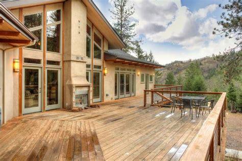 oregon houses for sale ashland oregon 97520 listing 19656 green homes for sale