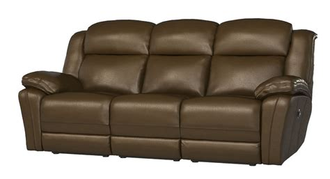 double seater recliner napoli 3 seater manual double recliner sofa