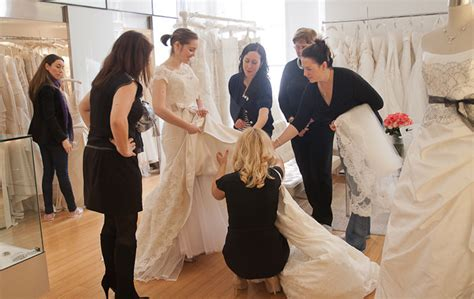 Wedding Atelier Nyc by Wedding Atelier Wedding Dresses Dressesss