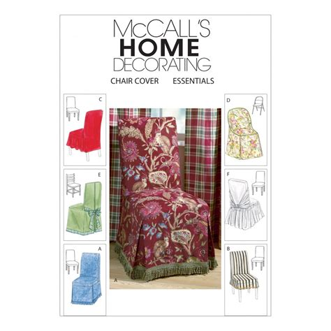 home decor sewing blogs uk 28 images sewing basket