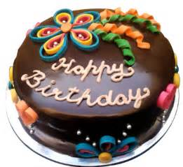 Birthday Cake Photos Buy Chocolate Birthday Cake In Kochi Ohmycake