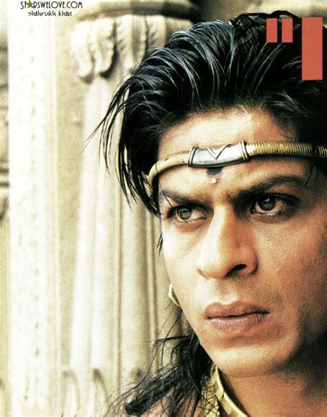 film india asoka shah rukh khan asoka 2001 srk in films pinterest