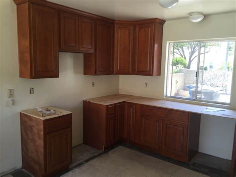 kitchen cabinets you assemble fkl series kitchen prefab cabinets rta kitchen cabinets