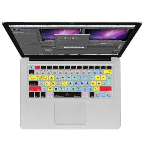 adobe premiere pro on macbook air editors keys editors keys adobe premiere pro cc keyboard