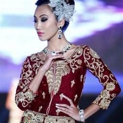 adiati paramita hot and sexy nepali model actress paramita rl rana