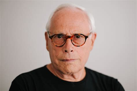 a overdue documentary about dieter rams design milk