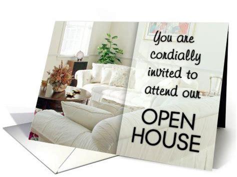 real estate open house invitation template 25 best ideas about open house invitation on pinterest senior graduation